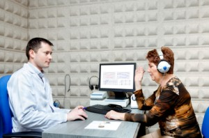 Hearing Tests Laguna Niguel