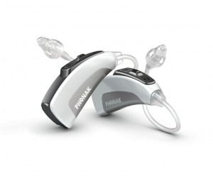 Batteries Hearing Aids